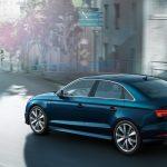 Audi Oto Ekspertiz