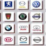 2. El Araba Satış İşlemleri