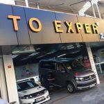 Araç Ekspertiz Zeytinburnu