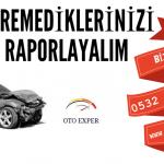 İstanbul Güngören Oto Ekspertiz